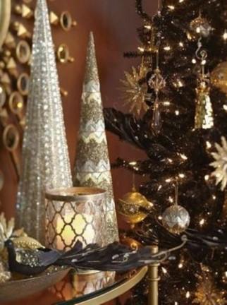 albero-di-natale-nero-e-oro (3)