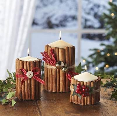 decoracion-aromatica-para-navidad