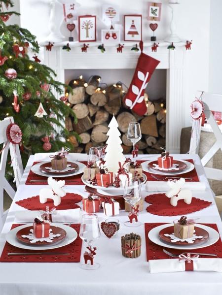 tavola-di-natale-rossa-e-bianca