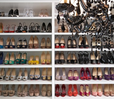 shoe-storage-ideas-thumb-390x340-147533